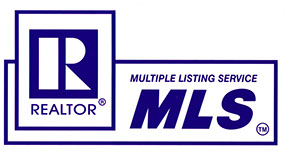 Realtor | MLS Logo  | Prestige Mexico | Rocky Point | Mexico
