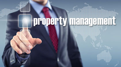 Property Management & Rentals | Prestige Mexico | Rocky Point | Mexico